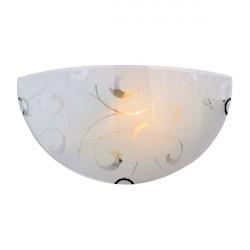 Светильник настенно-потолочный РС-023 Морокко гл. (половинка)