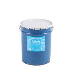 Праймер битумный быстросохнущий Bitumast, 21.5 л