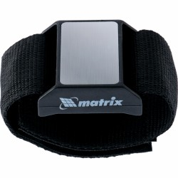 Браслет магнитный Matrix 11564