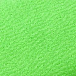 Мочалка- полотенце для тела Японская 30*90 см Банные штучки  /30