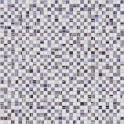 Плитка напольная 45*45 НЕО фиолетовый 732883 /66,858/