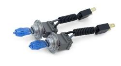 Газонаполненные лампы AVS ALFAS Maximum Intensity 4300K H7 12V 85W, комплект 2 шт. A07236S