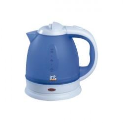 Чайник электрический IRIT IR-1231