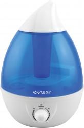 Увлажнитель воздуха настольный  EN-615 ENERGY объём 2.6л, макс. распыление 300мл/час 32470
