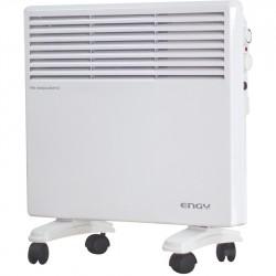 Конвектор электрический Engy EN-1000Вт