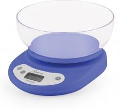 Весы кухонные HOMESTAR HS-3001