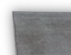 Шифер плоский непрессованный  1500 х 1000 х 6 мм  ГОСТ