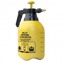 Распылитель помповый AVS  CW-01 (1 литр) A78647S