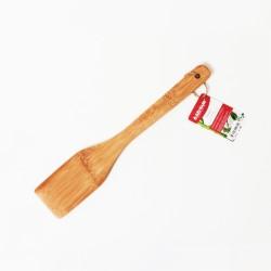 Лопатка BAMBOO