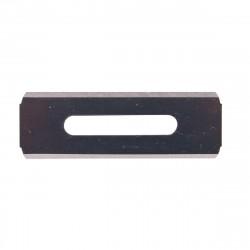 Лезвие (для ножа 90679) ARCHIMEDES Norma 90683