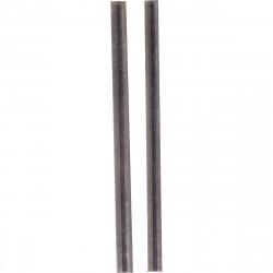 Ножи для рубанков ARCHIMEDES Norma 102мм, 2хстор. /2шт/ 91152