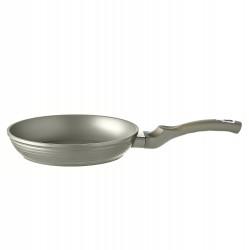 Сковорода 28*5,3см алюминий, с антипригарным покрытием, Cascada Es CSDT28CE103