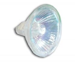 Лампа галогенная Camelion MR-16 220V 20W