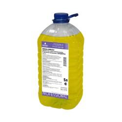 Крем-мыло жидкое Prosept Diona Сitrus Е 5л с ароматом цитруса