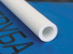Труба PPRC PN20 для горячей и холодной воды 20*3,4мм 2м