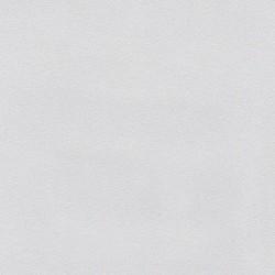 Пленка оконная статическая 0,45*1,5м Дельфа-Буг S4501