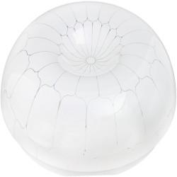 Настенно-потолочный светильник Maxlight Decor Decor 190 26 W