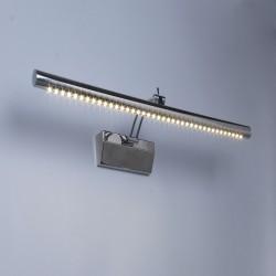 Светильник для подсветки зеркал и картин со встроенными светодиодами Maxlight Mirror CAST MIRROR 1 L