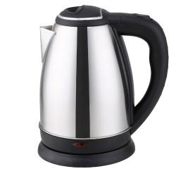 Чайник электрический AMPIX АМР-1335