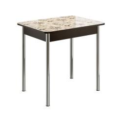 Стол обеденный Бруно (800*600*750)