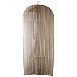 Чехол для одежды 60х150см полипропилен HHSS-3063-01