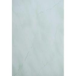 Панели ПВХ 2700x250x7мм Мрамор Опал Зеленый 68/2