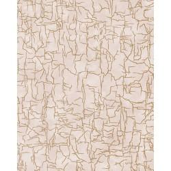 Панели ПВХ 2700x250x8мм Краколет Золотой