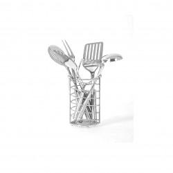 Набор кухонных принадлежностей Bekker 7 предметов BK-3235