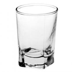 Набор стаканов 6шт 60мл BALTIK для водки