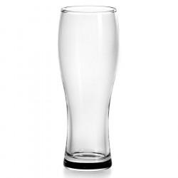 Набор стаканов для пива 2шт 300мл PUB PSB 41782PSB
