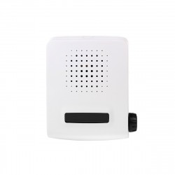 Звонок дверной электрический 220 вольт с регулятором громкости REXANT