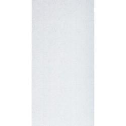 Панель стеновая МДФ 2440х1220х6мм Кирпич Арктика