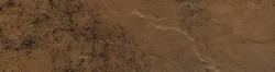 Плитка фасадная SEMIR BEIGE ELEWACJA 24,5x6,6 (0,71)