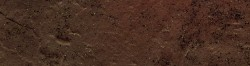 Плитка фасадная SEMIR BROWN ELEWACJA 24,5x6,6 (0,71)