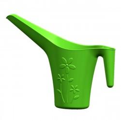 Лейка  1,7л для комнатных растений ING50017F