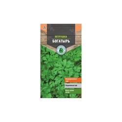Семена Tim/петрушка Богатырь листовая 6 г, 22728