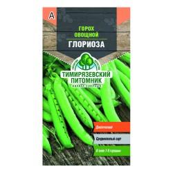 Семена Tim/горох Глориоза сахарный  10 г, 22472