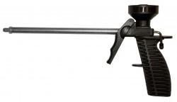 Пистолет для монтажной пены Korvus 1901101