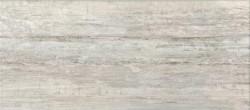 Плитка настенная Граффито 20*45 серая 1 сорт 137671/73,44/