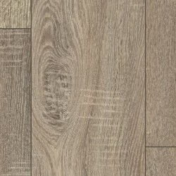 Ламинат Flooring PRO Classic Pro 4V 8/32 Гагарин 036 Дуб Бардолино серый