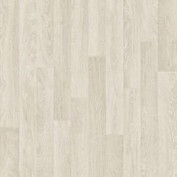 Ламинат Кастамону Sunfloor 09 Дуб Белый 2-х полосный 32 класс