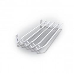 Сушилка для белья БРИО- 80 Super 1046