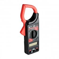 Клещи токовые цифровые 266 EKF Master