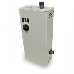 Электрический котел ЭВПМ 6кВт