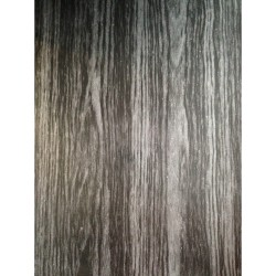 Пленка самокл. 8078 0,45*8м Hongda дерево, цветная