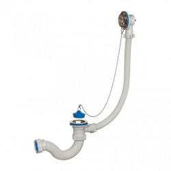 Сифон Орио для ванн А-4008