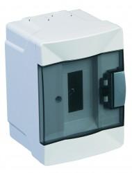 Коробка Makel 2 автомата ОУ 63102