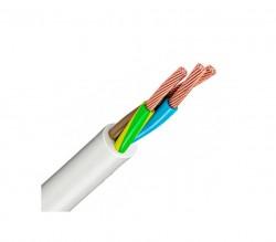 Провод электрический ПВС 3х2,5