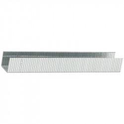 Скобы для степлера 10мм тип 140 закаленные 1000шт STAYER 31610-10