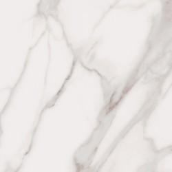 Плитка напольная Marmo Bianco 30*30